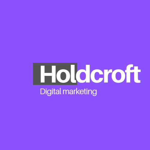 Holdcroft Digital Marketing